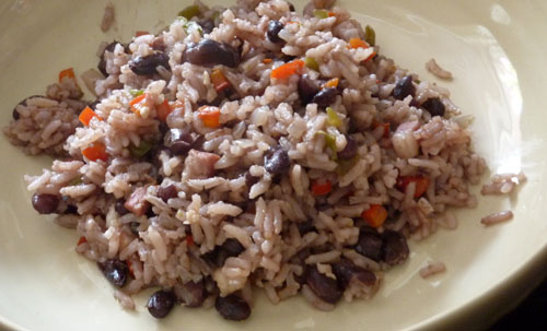 Cuban Rice And Beans Beans-and-rice-sm.jpg